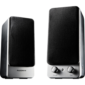 Samsung S2-300B Speaker System
