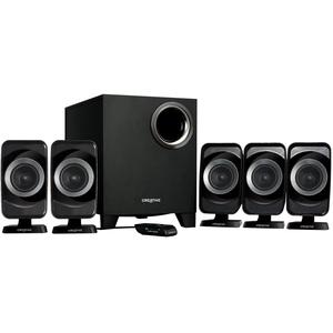 Creative Inspire T6160 Speaker System