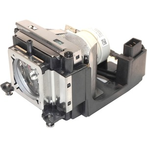 Projector Lamp For Sanyo Plc-Xw300 Plc-Xw250 / Mfr. No.: Poa-Lmp132-Er
