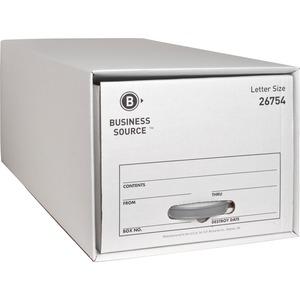 BSN26754