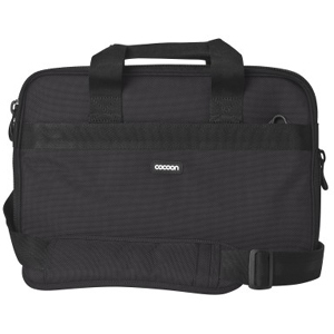 Laptop Case - Black Accommodates Up To A 13in Lapto