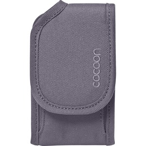 Phone/Camera Case - Gun Gray For Phones Cameras and Port Audio