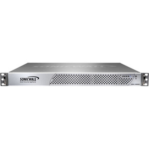 Sonicwall Email Security Esa 3300 1appliance / Mfr. No.: 01-Ssc-6607