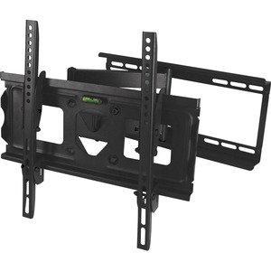 Full-Motion Tv Mount 23 To 42in Flat-Panel / Mfr. No.: Ce-Mt0512-S1