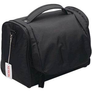 Visioneer BAG-MOBILE/U Carrying Case for Scanner