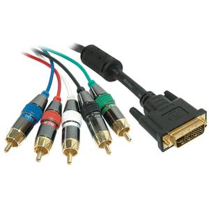 Sandberg Audio/Video Cable