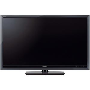 """Sony BRAVIA KDL-52Z5800 52"""" LCD TV"""
