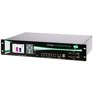 Digi 1017155698 AC Power Supply