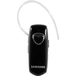 Samsung Modus 3500 Earset