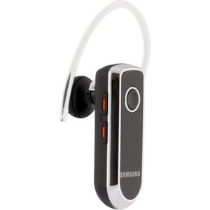 Samsung WEP570 Earset