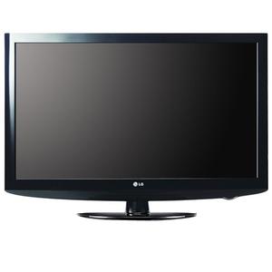 "LG 26LH250C 26"" LCD TV"