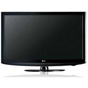 """LG 32LD320 32"""" LCD TV"""