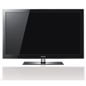 Samsung LE46B550M2H LCD TV