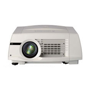 Mitsubishi FL7000U Digital Projector