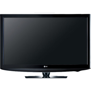 "LG 22LH201C 22"" LCD TV"