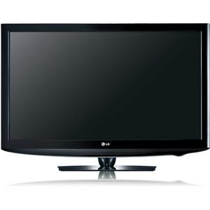 "LG 37LH301C 37"" LCD TV"