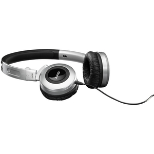 Harman K 430 Stereo Headphone
