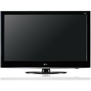 """LG 32LD420 32"""" LCD TV"""