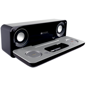 Sharp DK-AP7NS Multimedia Speakers