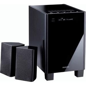 Onkyo HTX-22HDX Speaker System