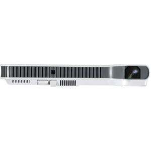 Casio XJ-A230 DLP Projector