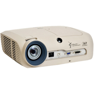 3M SCP716 DLP Projector