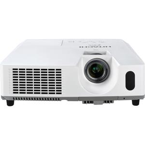 Hitachi CP-X2511N LCD Projector