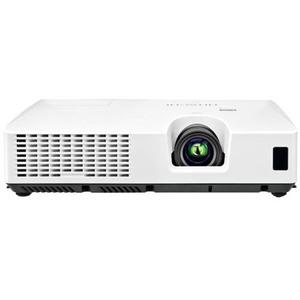 Hitachi CP-X2520 LCD Projector