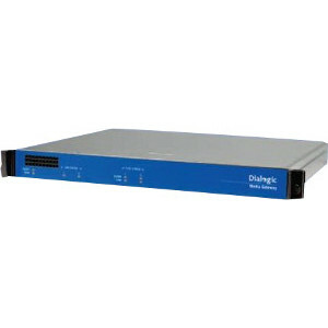 Dialogic DMG2030DTI Media Gateway