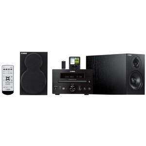 Yamaha M330 Micro Hi-Fi System