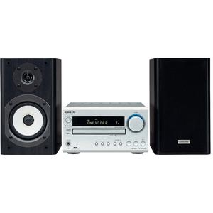 Onkyo CS-435UK Micro Hi-Fi System
