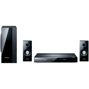 Samsung HT-C5200 Home Theater System