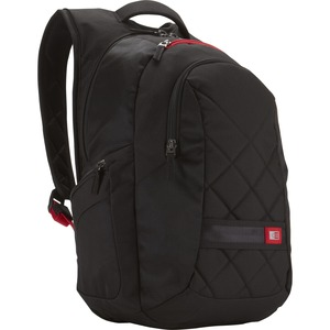 Case Logic Laptop Backpack Case up to 16