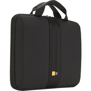 11.6 Netbook Sleeve / Mfr. no.: QNS-111BLACK