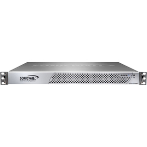 Upgrade Esa 3300 Secure Plus Hardware Only - 1 Appliance / Mfr. No.: 01-Ssc-6837