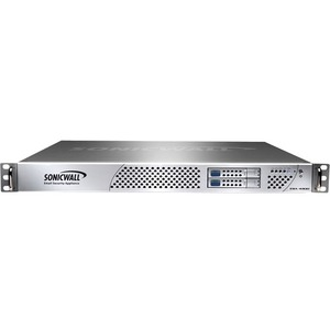 Upgrade Esa 4300 Secure Plus Hardware Only - 1 Appliance / Mfr. No.: 01-Ssc-6838