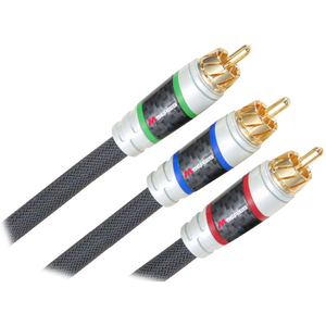 Monster Cable M850 CV-4