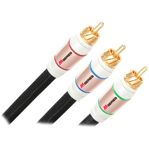 Monster Cable M1000 CV-4