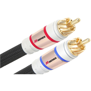 Monster Cable M1000 I-8