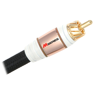 Monster Cable M1000 SW-20