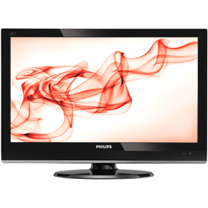 Philips 221T1SB/05 LCD TV