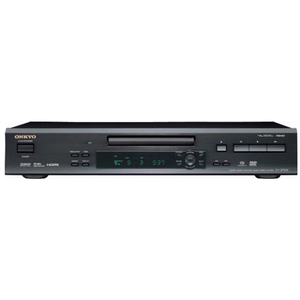 Onkyo DV-SP506 DVD Player