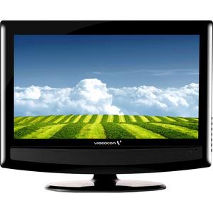Videocon VU223LD LCD TV