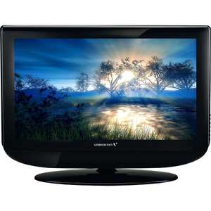 Videocon VU325LDF LCD TV