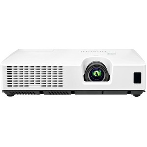 Hitachi ED-X52 LCD Projector