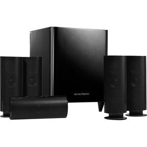 Harman Kardon HKTS 60 Speaker System