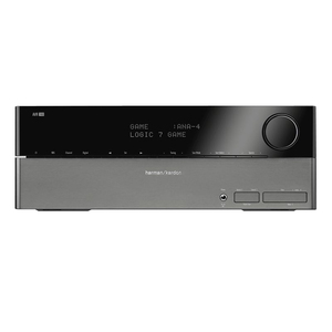 Harman AVR 160/230 A/V Receiver