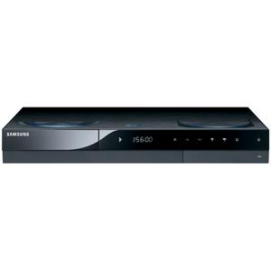 Samsung BD-C8200 Blu-ray Disc Player