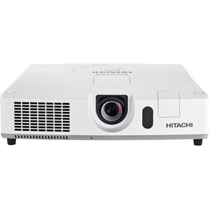 Hitachi CP-X5021N LCD Projector