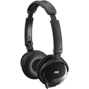 Noise Cancelling Over Ear Headphone / Mfr. No.: Hanc120